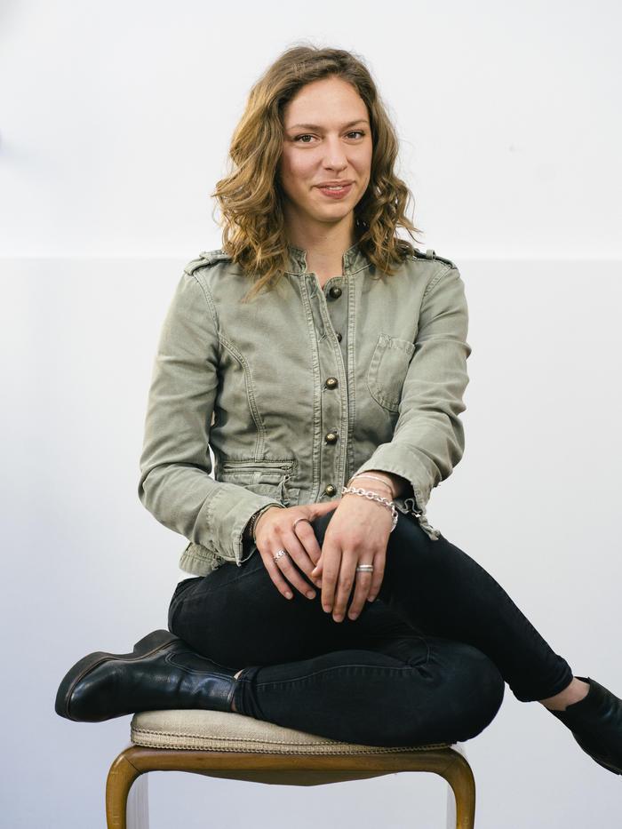 Alessia Brunello
