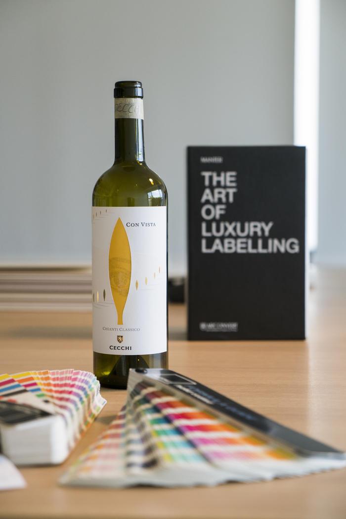 Epson Label Project, 4