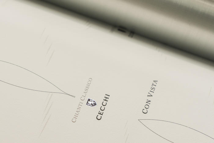 Epson Label Project, 7